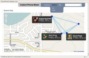 afrimesh_a_phone_mesh2