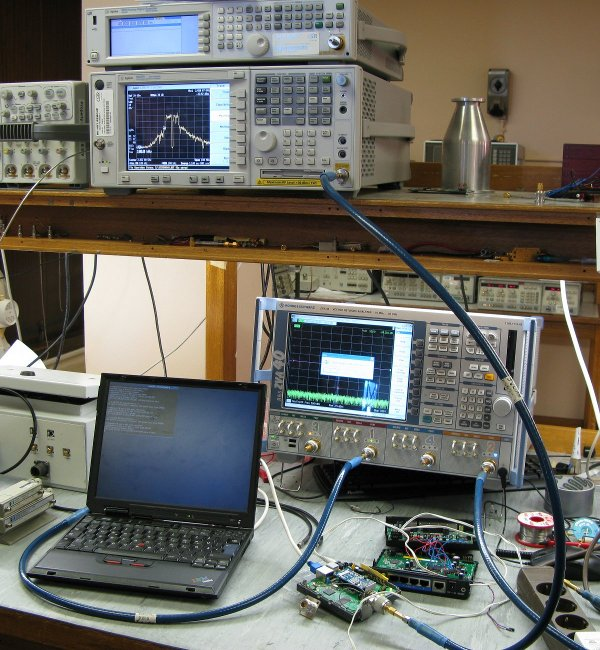 MP-measurements-in-RF-lab-small