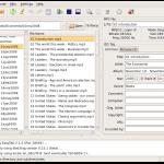 EasyTAG 2.1.5