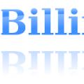 a2b-logo