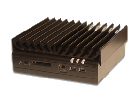 fitvt low power server