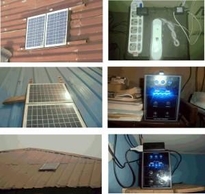 Solar_Units_Deployed_in_Ibadan_1024