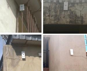 VT-Deployment_Ibadan