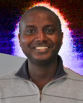 Michael Adeyeye